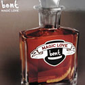 Bent - Magic Love