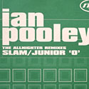 Ian Pooley - The Allnighter Remixes