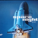 Various - Space Night Vol. 8