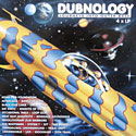 Dubnology - Journey Into Outer Bass