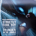Thunderball - Strictly Rude Boy
